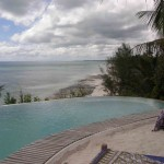 Zanzibar oostkust